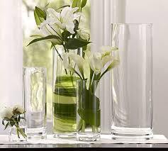 Nice Flower Vases Vases Design Ideas Glass Vases Many Ideas Shape Ebay Glass Vase