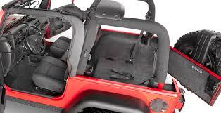 Bed Rug Liner Bedrug Jeep Carpet Bedrug Jeep Floor Liner