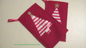 christmas crafts and the non christian crafter u2013 sew everything blog