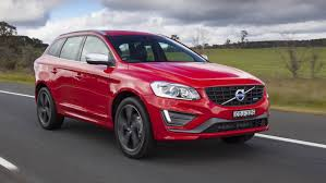 volvo xc60 2016 discounting sweetens the deal on the 2016 volvo xc60