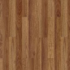 Strip Laminate Flooring Quick Step Classic Spotted Gum 2 Strip