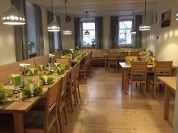 Esszimmer Essen Zeiler Esszimmer Restaurant U2013 Biergarten U2013 Gästezimmer