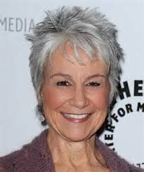 textured hairstyles for womean over 50 short hair styles for women over 50 gray hair bing images now