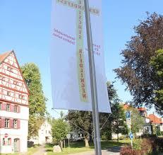 Szon Bad Saulgau Juli 2017 Evangelischer Kirchenbezirk Biberach