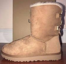 s ugg australia noira boots usa ugg australia s pull on us size 10 ebay