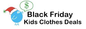 black friday kids black friday 2012 baby cheapskate