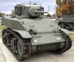 world of tanks tier 10 light tanks united states m5 light tanks