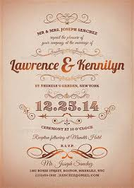 formal invitations formal invitation hitecauto us