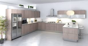 Kitchen Cabinets Fort Myers by Cabinet Refacing Kitchen Cabinets Bathroom Vanities