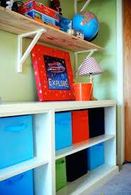 5 Foot Wide Bookcase Bookcase 4 Foot Wide Oak Bookcase 4 Foot Wide Classic Bookshelf