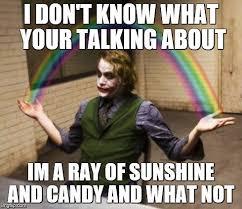 Memes Good Morning - best 25 good morning meme ideas on pinterest good morning cards