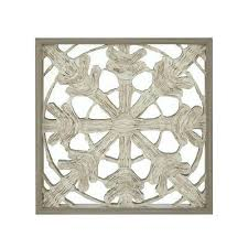 Paper With - lattice wall decor harbor house maze rice paper with foil back