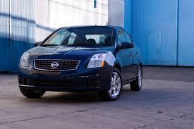 light blue nissan sentra 2009 nissan sentra 2 0 sl review autosavant autosavant