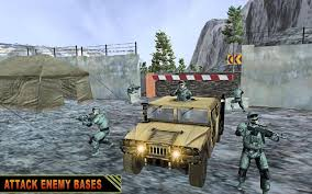 army jeep 2017 army jeep driving simulator games free android apps on google play