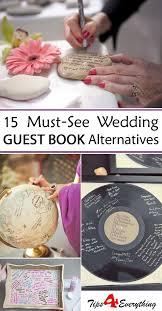 wedding guest keepsakes 93 best wedding keepsakes images on wedding keepsakes