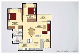 House Plans For 1200 Sq Ft 1200 Square Feet Indian House Plans Call Gurgaon New Project