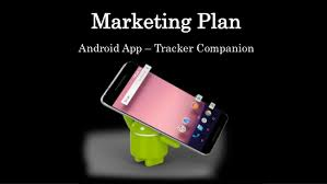 android app marketing android app marketing plan