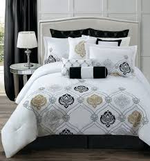 classy duvet covers cover king pottery barn inside decor 0 best 25
