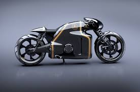 new koenigsegg concept burov art koenigsegg concept bike is a lotus c 01 c u0027mon