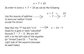 two step equations word problems free math worksheets