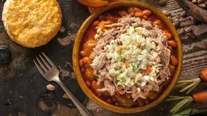 bojangles unveils new pulled pork bowl with sweet n smoky sauce