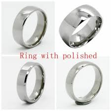 buy titanium rings images Titanium ring blank titanium rings blank buy titanium ring blank jpg