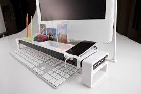 Modern Desk Organizers Modern Desk Organizers Storage Greenville Home Trend Smart Diy