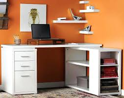 L Shaped Computer Desk With Hutch On Sale L Shaped Computer Desk With Hutch Glamorous Family Room Small Room