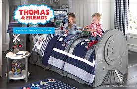 Thomas Friends Halloween Costume Kids U0027 U0026 Baby Furniture Kids Bedding U0026 Gifts Baby Registry