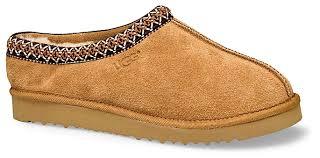 ugg tasman slippers on sale tasman slippers