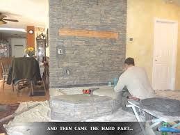 creation of a hearth youtube
