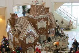 christmas at disney world my big fat happy life