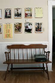 Wohnzimmer Weis Rosa Funvit Com Wohnzimmereinrichtung Weiß Schwarz Rosa