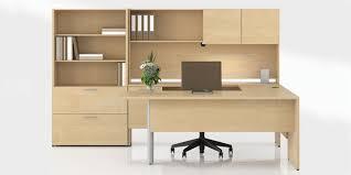 Business Office Desks About Us