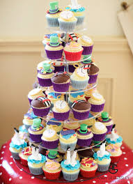pat a cakes celebration cakes