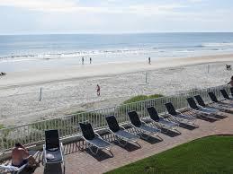 Ormond Beach Florida Map by Days Inn Mainsail Ocean Ormond Beach Fl Booking Com