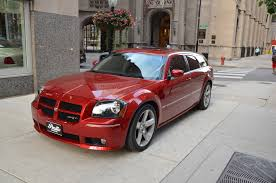 2006 dodge magnum srt 8 stock 22414 for sale near chicago il