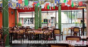 El Patio Eau Claire Hours by Patio Mexican Restaurant Home Design Ideas And Pictures