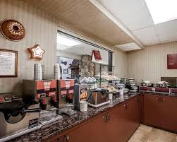 Comfort Inn West Branson Mo Comfort Inn Hotels In Branson West Mo By Choice Hotels