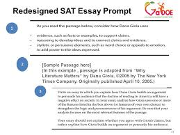 design section of research proposal cancer council australia essay