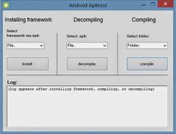 how to get source code from apk android apktool get source code of android apps apk