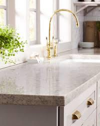choosing a backsplash choosing a kitchen backsplash 10 things you need to know martha