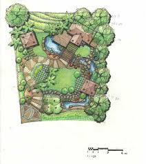 fleagorcom page 49 fleagorcom landscaping