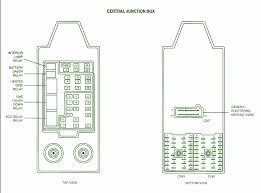 wiring diagram for 2003 ford expedition u2013 the wiring diagram
