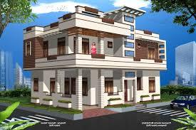 New Home Designs Kerala Style New Homes Styles Design Villa Homes 1900 Sqfeet Kerala Style 4