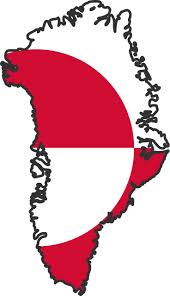 133 best country flag maps images on pinterest flags hetalia