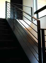 metal stair railing kits metal stair railing kits bringing metal