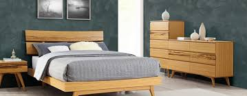Modern Bedroom Dressers And Chests Modern Dressers And Chests