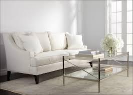 Ethan Allen Hepburn Sofa Furniture Amazing Ethan Allen End Table With Drawer Ethan Allen
