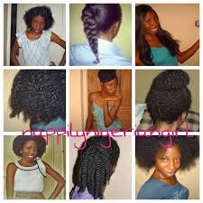 caring for your natural hair in humidity curlynikki natural
